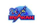 vulkan24-online-logo