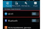wi-fi-ne-soedinyatsya-s-android